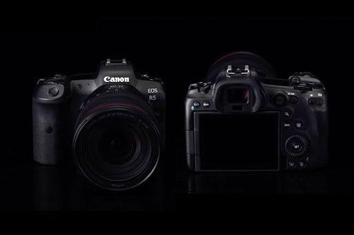 خرید دوربین عکاسی چقدر خرج برمی دارد؟