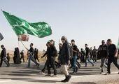 آخرین جزئیات درباره اعزام زائران ایرانی به عراق