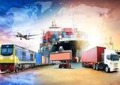 یک تفاهمنامه جدید در منطقه اقتصادی لامرد