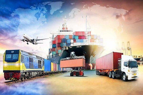 کارنامه تجارت ۱۱ ماهه ۱۳۹۹ + جزییات