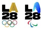 المپیک توکیو برگزار میشود؟