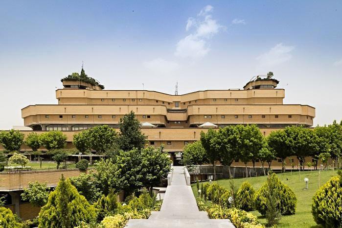 آخرین خبرها از بازگشایی کتابخانه ملی