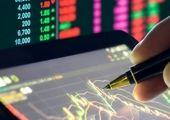 سهام بورسی که بیشترین سوددهی در امروز داشتند (۹۹/۰۴/۱۰)
