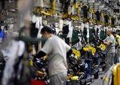 رشد اقتصادی کشور منفی و بورس مثبت است
