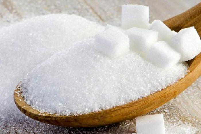 چرا قیمت شکر گران شد؟
