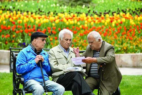 فوری/ آخرین جزییات درباره کاهش سن بازنشستگی