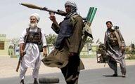 طالبان با تجارت ایران و افغانستان چه می کند؟