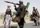 چراغ سبز طالبان برای از سرگیری پروازهای داخلی افغانستان