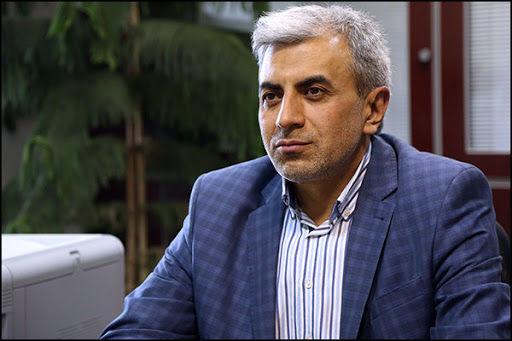 امکان ثبت نام مسکن ملی برای تهرانی ها