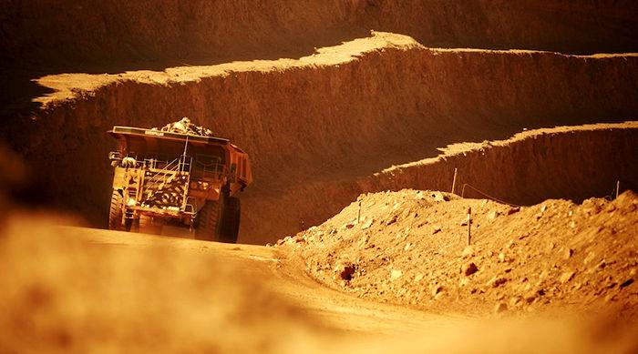 با ۱۰ شرکت بزرگ معدنی جهان آشنا شوید