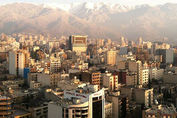 آخرین خبر از خانه های رایگان و ارزان شهرداری