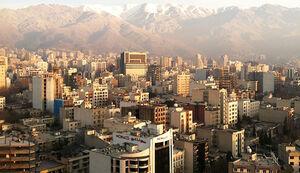طرح عرضه خانه قسطی در تهران / ماجرا چیست؟