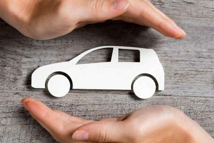 گارانتی خودرو چگونه می سوزد؟
