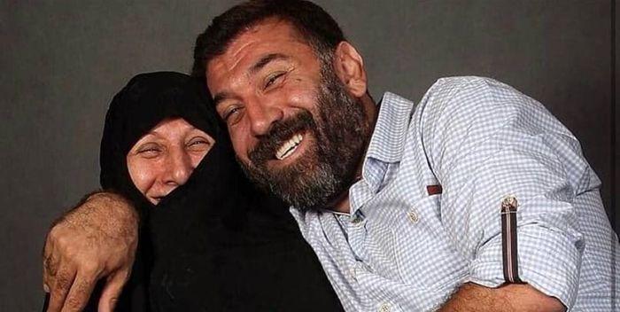 پیام باشگاه پرسپولیس به مناسبت چهلمین روز درگذشت انصاریان