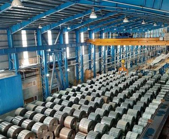 شرایط جدید صادرات فولاد اعلام شد