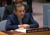 لغو روادید عادی ایران و عراق در دستور کار
