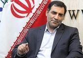 ذوالنوری:روحانی نخواست تحریمها لغو شود