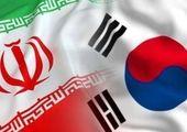 فوری / واکش همتی به آزاد نشدن منابع ارزی ایران در کره جنوبی