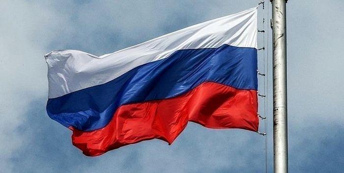 دولت روسیه به شهروندان خود زمین رایگان می دهد