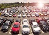 شورای رقابت سریعا قیمت خودرو را افزایش دهد!