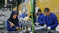 ریشه مشکل اشتغال کارگران کجاست؟
