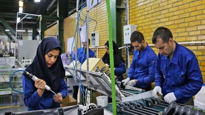 تصویب حق مسکن کارگران در پله آخر