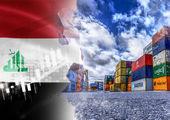 اعزام رایزنان بازرگانی ایران به ۵ کشور