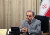 کشمکش بین دولت و شورای نگهبان بالا گرفت