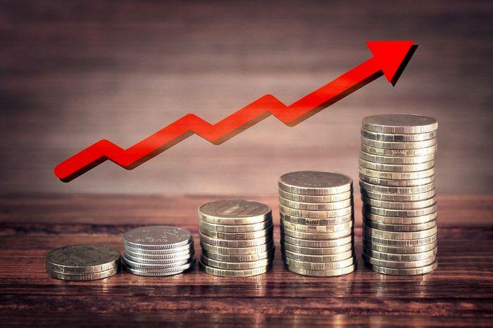 عامل اصلی ایجاد تورم در کشور