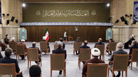 شهید بهشتی پایهگذار دادگستری اسلامی است
