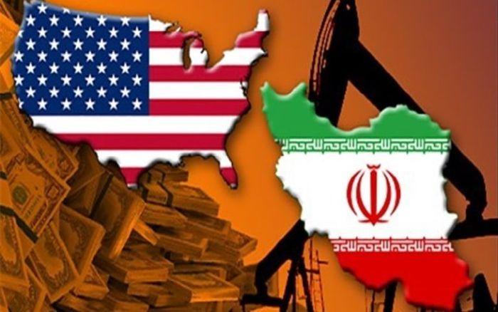 واکنش ایران به پیشنهاد بازگشت گام به گام به برجام