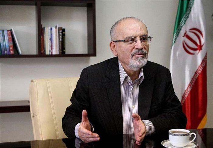 تحریم کالاهای صادراتی ایران در چه وضعیتی است؟