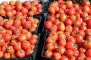 گوجه در اینجا کیلویی ۱۳۰ هزار تومان است!