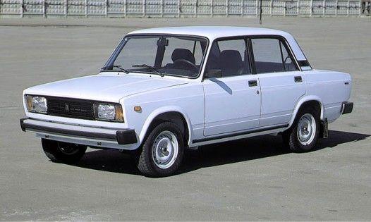 برادر کوچکتر پیکان دومین خودروی پرفروش جهان + تصاویر