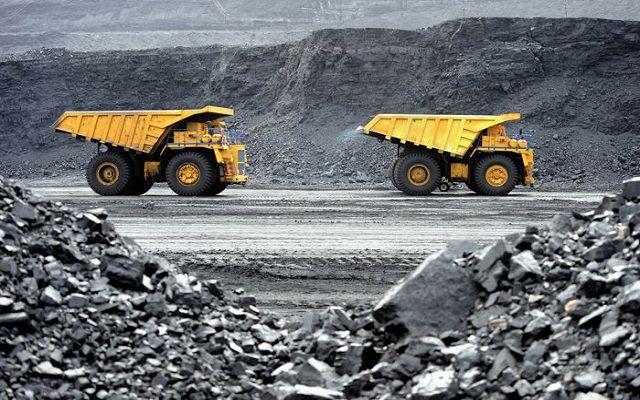 تشویق سالیانه۵۰۰ معدن دار