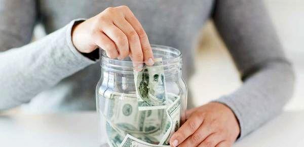 با این ۶ راهکار پولدار شوید