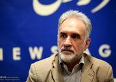 وزیر اقتصادی دولت گزینه جدید اصلاح طلبان در انتخابات