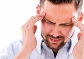 اینفوگرافی / هفت روش مفید برای رفع سریع سر درد