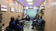 ایران فعالان صنعت نمایشگاهی جهان را متعجب کرد!