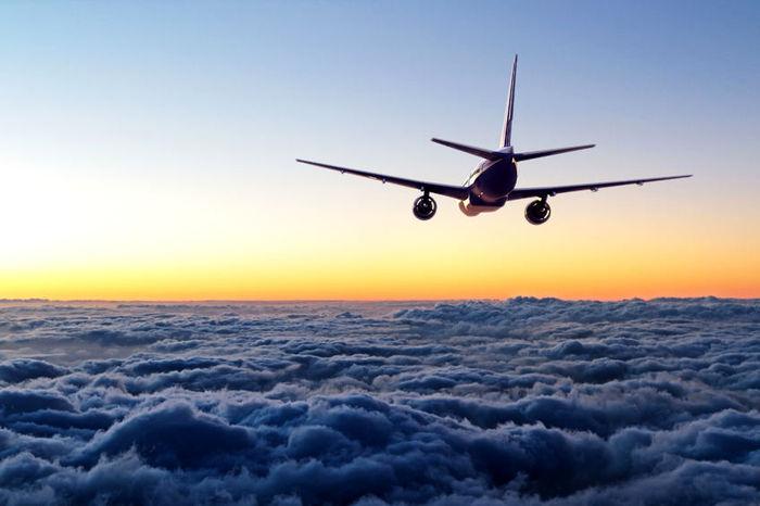 سفر هوایی به کدام کشورها ممنوع است؟
