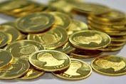 دلیل نوسانات اخیر قیمت سکه چیست؟