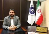 صادرات شیرینی و شکلات ایران به ۵۸ کشور