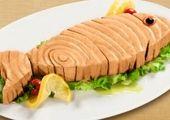 جدیدترین قیمت انواع تن ماهی در بازار + جدول