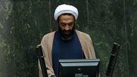روحانی و معاونش در صدر اسامی متخلفان!