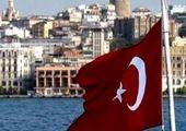 به جای کیش به ترکیه بروید!