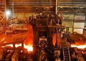 فولاد خوزستان، مجموعهای سرآمد در فرهنگ سازمانی