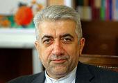 عزم ایران برای عضویت دائم در اتحادیه اوراسیا