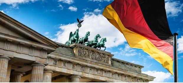 آلمان به بایدن و ترامپ هشدار داد