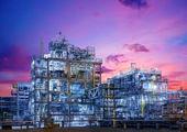 وزیر نفت به قلب انرژی ایران سفر کرد