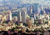 آغاز اجرای ساخت مسکن برکت در کشور+سند